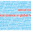 Special Issue: Political Science in Global Health Volume X, No. 3 (Winter 2016) Special Guest Editor: Eduardo J. Gómez, King's College London Full Text Introduction: The State of Political Science Research in […]