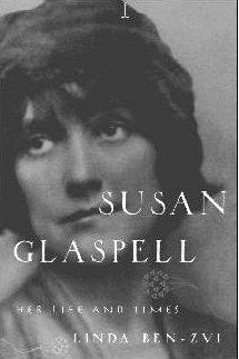 a biography of the life and times of dramatist eugene oneill Early life on the road eugene gladstone o'neill was born on october 16, 1888, in a new york city hotel he was the youngest of the three children of james o'neill, an outstanding romantic actor, and ella quinlan o'neill.