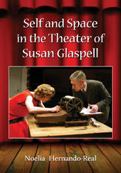 the theme of law in triffles a play by susan glaspell This item:'trifles' and 'a jury of her peers' by susan glaspell paperback $599   these are absolute classics which are still discussed and debated in law  this  format includes the original play and the short story that was written from the play   without any background for the characters, i couldn't really feel for the men.