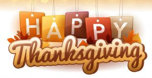happy-thanksgiving-hanging-text-picture