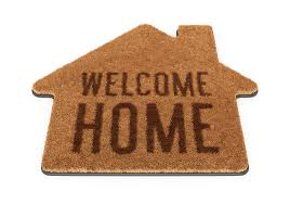 Let us welcome you to your Home at The Hall!