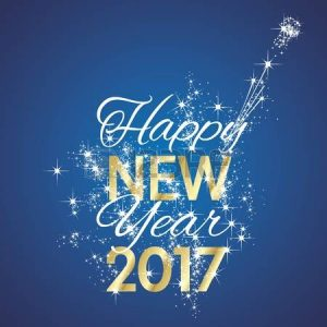 59161990-2017-happy-new-year-firework-blue-background