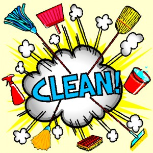 communitycleanup-300x300