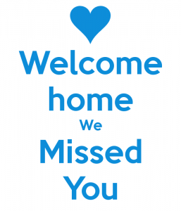 welcome-home-we-missed-you-4