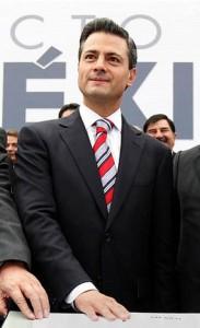 Enrique_Peña_Nieto_Junta