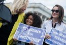 Why Women Haven't Won: The Presidency and the Equal Rights Amendment