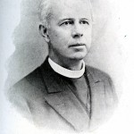 Father William Salt