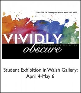 Student Exhibition 4.4.16-5