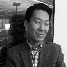 Dr. Ki Joo (KC) Choi