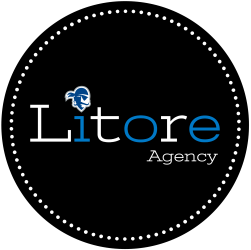 The Litore Agency
