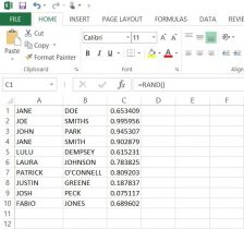 random-number-excel-part-2