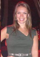 Dr. Monika Heinig