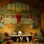 chistmas20service20at20blessed20sacrament1