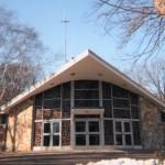 church00[1]