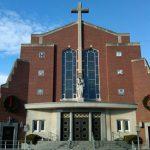 church127