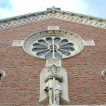 church_orig1