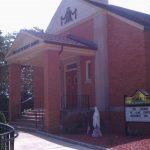 churchfacade1