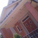 churchfacadeartsy179x3001