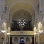 churchinside1