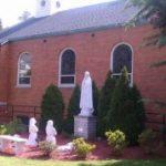 churchsideview300x1791