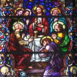 eucharist21