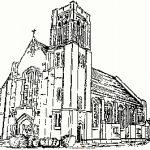 saint_aloysius_rc_church_caldwell1