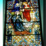 window_st_margaret_mary_11