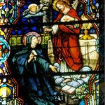 window_st_margaret_mary_21