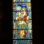 window_st_peter_11