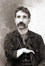 giuseppe_morello_1902