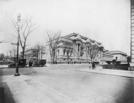 metropolitan_museum_circa_1914_lc-usz62-101736