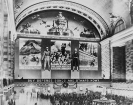 photo_mural_in_concourse_of_grand_central_terminal