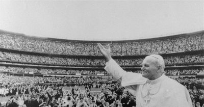 john-paul-ii-american-catholics