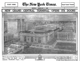 grand-central-nyt