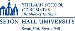 Stillman/Sharkey Logo