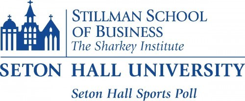 Stillman/Sharkey Logo