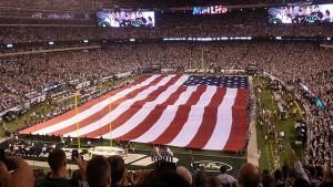 Jets-Cowboys_Pregame