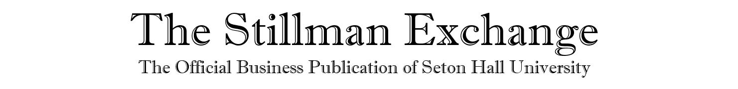 The Stillman Exchange