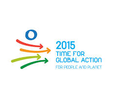 """Transforming our World by 2030"" Some thoughts on the post 2015 zero draft"