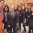 NOTE: This post was written by Renata Koch Alvarenga. Renata is a freshman at the School of Diplomacy and International Relations. She is from the South of Brazil and speaks […]