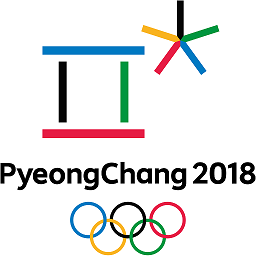 PyeongChang Instant Replay: The Power of the Olympic Truce and Sports Media