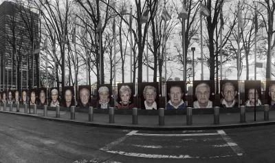 The Holocaust Remembrance: Diversity and Lessons to Be Learned for Human Understanding
