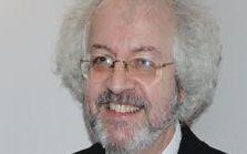 Rabbi Simkha Y. Weintraub, LCSW