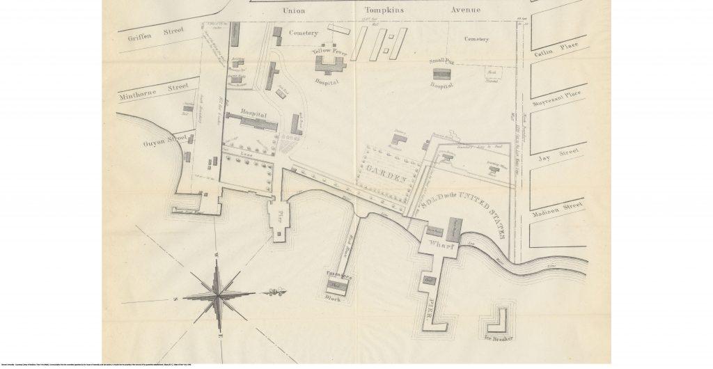 Ewen1849_Edited_Map