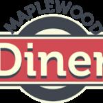 Maplewood-Diner-Logo