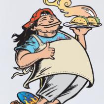 Titos Burritos