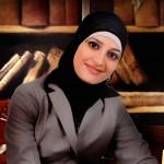 Anam Salem