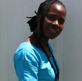 Akullo Evelyn Otwili