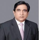 Paul Jacob Bhatti, M.D.