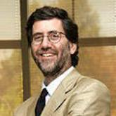 Andrea Bartoli, Ph.D.